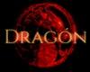 Dragon Clear