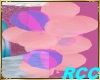 RCC Baby Shower Ballons