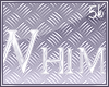 W~ Support Sticker : 5k