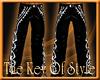 [Key] Mariachi Pants