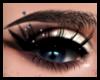 ✿| Eyebrow (Nishma)