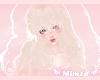 M. Blond Aki ❤