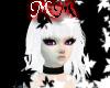 {MM} Minaj Pure White