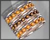 Nani Bracelet R