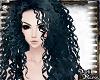 Dark| Bluish Jacinda