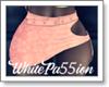 P5* Rose Skirt Marie