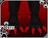 [Pets] Neuro   feet v2