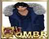QMBR Parka & Sweater B