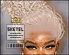 $] Opal Creme