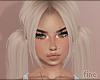 F. Levka Blonde