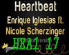 Enrique Iglesias - Heart