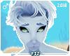 Ⓕ Zupi | Hair