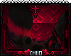 :0: Raven Tail v1
