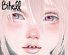 B! Hanako II Head .:MH:.