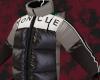 "PS | Jacket 7"""