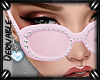 o: Jeweled Sunnies Low F