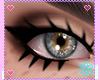~Mirage Eyes¨