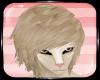 [KITT]Payle Hair M2