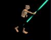 Ulquiorra Release Weapon