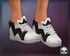 [T69Q] Alya Cesaire shoe