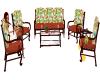 BL Patio Furniture