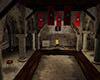 !!D Medieval Knight Hall