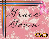 [CFD]Grace Gown BCA