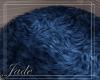 RUG BLUE