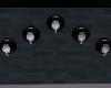 wall Lights scones