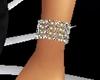 Kenia Pearls Bracelet