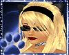 ~WK~BlondeKamilla
