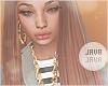 J | Charita auburn