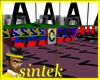 SNACKBOX DINER