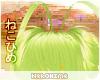 [HIME] Chiya Hair Add on