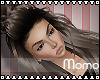 |MH| Gretta Coffee