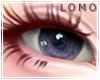 LM-Lavender Sphere