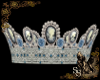 Cameo Royal Crown