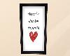 valentine kisses picture