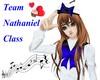 MK- TeamNathanielClass 2