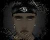 black ivan skin