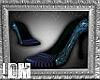 !DM |Shoe Artwork|