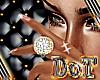 :D: Discus GoLd (L)