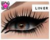 V4NY|Prisca Eyeliner 2