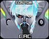 [CAC] Zuzu Fur