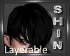 Axel - Tar Layerable