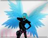 [Mi] Tron Angel Wings
