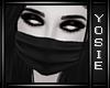 ~Y~Mask FULL