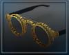 Cartier Spectacles | Clr