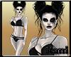 Mrs Halloween Skin