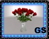 """GS"" ROSES FOR YOU"